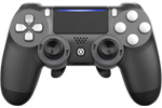 SCUF_4PS_Pro_Graphite_150x100.png